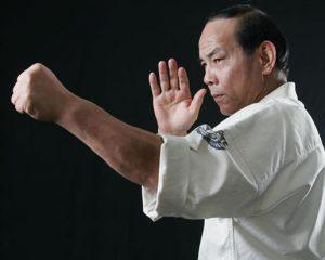 b1b4 300x240 - Kazuyuki Hasegawa