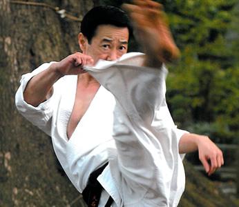 cd339dd - Сихан Дайго Ойши (Shihan Daigo Ohishi)