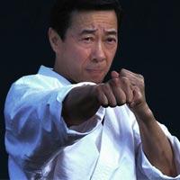 cd340dd - Сихан Дайго Ойши (Shihan Daigo Ohishi)