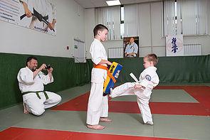 n803 - Объявляем о наборе всех желающих тренироваться