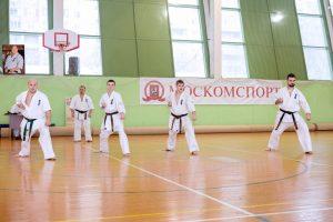 091 Photo 9701 300x200 - 12-13 ноября 2016 г. Москва