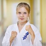 Светлана 7 КЮ - Ученики