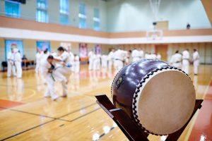 059 photo 7748 1 300x200 - Международный семинар по каратэ Кекусинкай