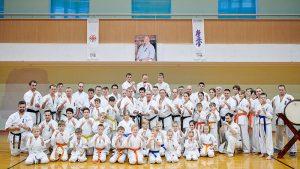 092 photo 7856 1 300x169 - Международный семинар по каратэ Кекусинкай
