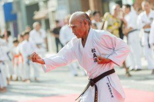 1 1 300x200 - Карате киокушинкай для людей в возрасте, кому за 30, для пенсионеров и т.д. и т.п.