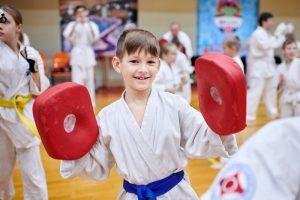 DSC 9034 300x200 - 28-29 сентября 2019 сборы и аттестация в Карелии