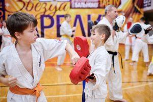 DSC 9036 300x200 - 28-29 сентября 2019 сборы и аттестация в Карелии