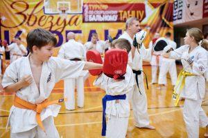 DSC 9038 300x200 - 28-29 сентября 2019 сборы и аттестация в Карелии