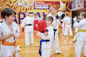 DSC 9042 300x200 - 28-29 сентября 2019 сборы и аттестация в Карелии